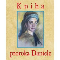 Kniha proroka Daniele