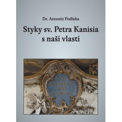 Styky sv. Petra Kanisia s...