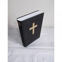 BIBLE ČESKÁ - Nový zákon