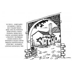 str. 2