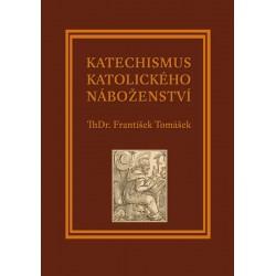Katechismus katolického...