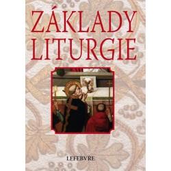 Základy liturgie
